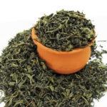 چای سبز لاهیجان (محلی)