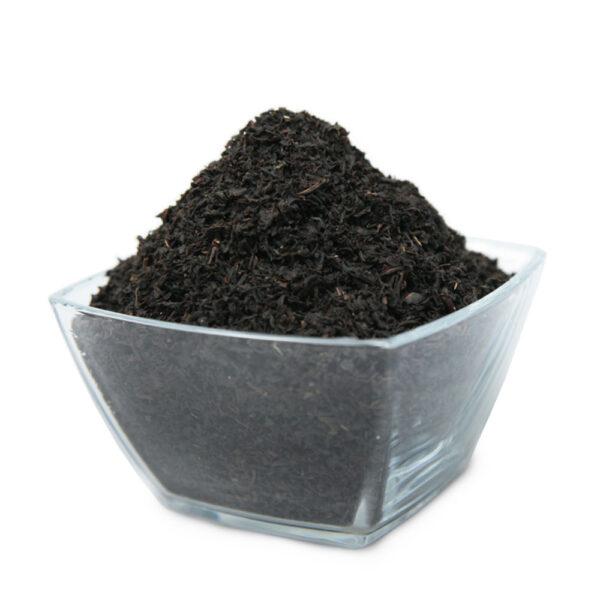 چای سیاه لاهیجان(محلی)