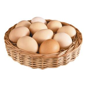 تخم مرغ(محلی)