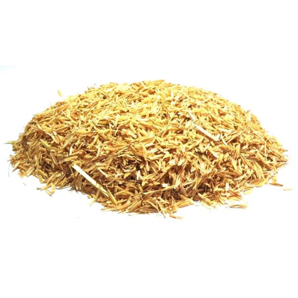 پوسته برنج فل شلتوک
